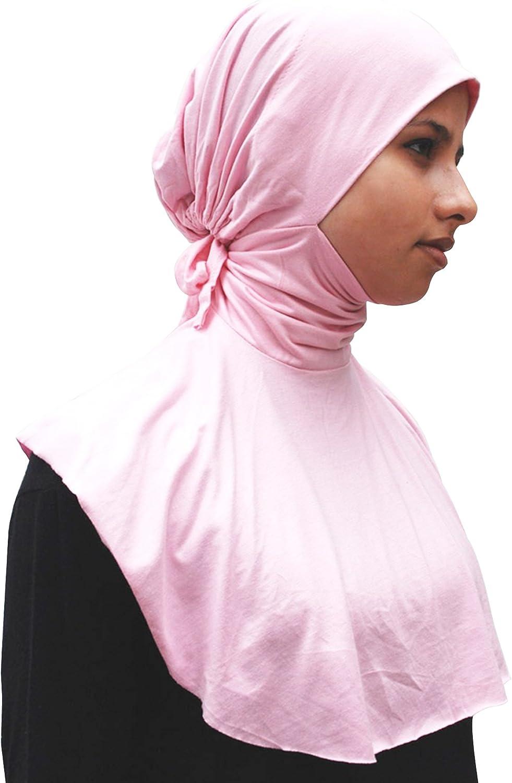 Top 10 Hijab Underscarf Ninja