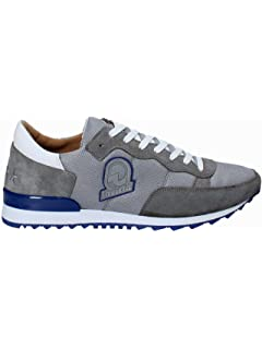 Unisex Adults/' Low Trainers Invicta 4461100