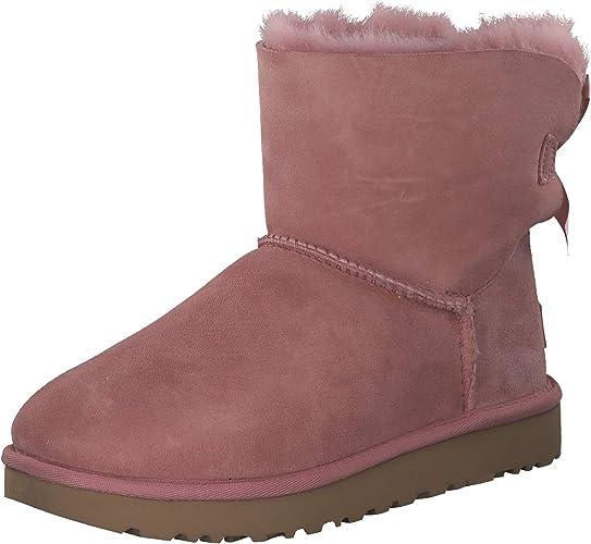 bailey ugg boots uk