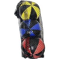 Eureka Acrobat Juggling Balls (Juego de 3)