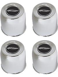 Pro Comp Wheels 1515016 Wheel Center Cap