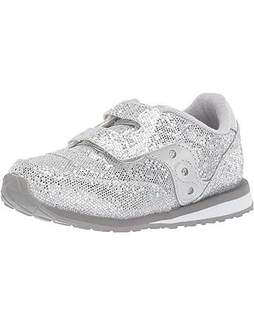 aec2ce8a147 Saucony Kids  Baby Jazz H l-K Sneaker
