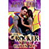 The Rocker Who Hates Me (The Rocker Series Book 10)