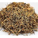 安够 精品古树滇红茶品鉴系列 古树糯香红茶 300克/盒
