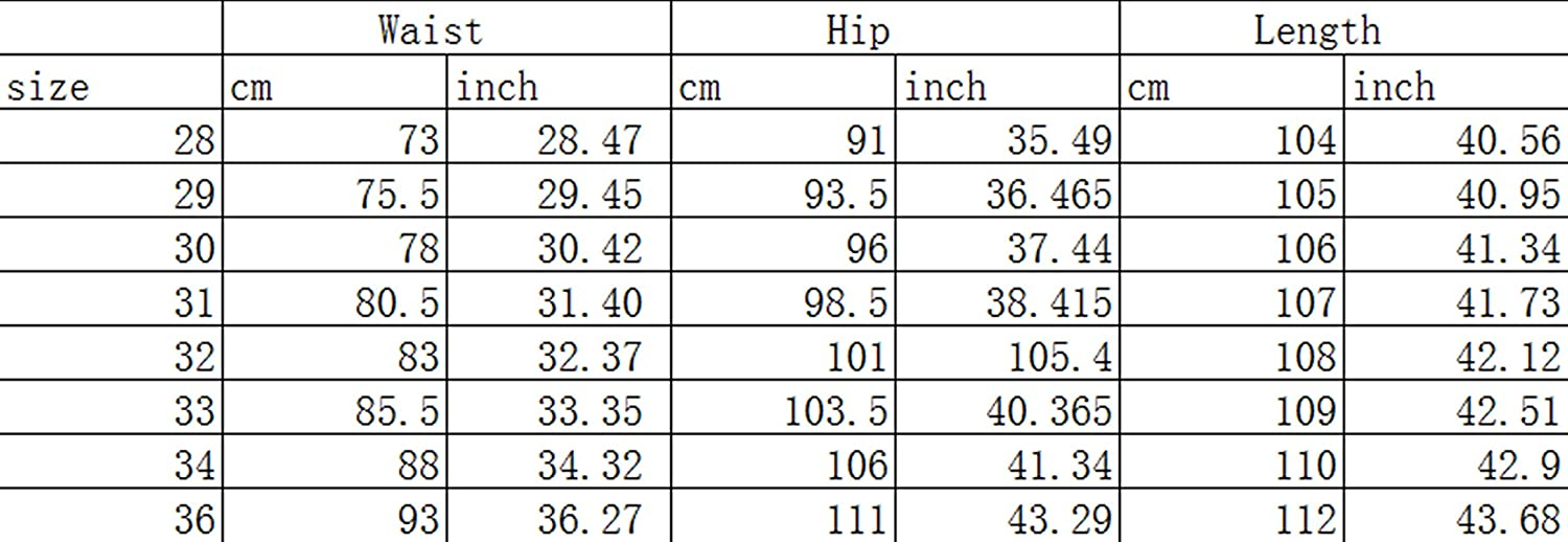 HerQueen Men's Fashion Jeans Straight Slim Special Zipper Casual Pants 2016