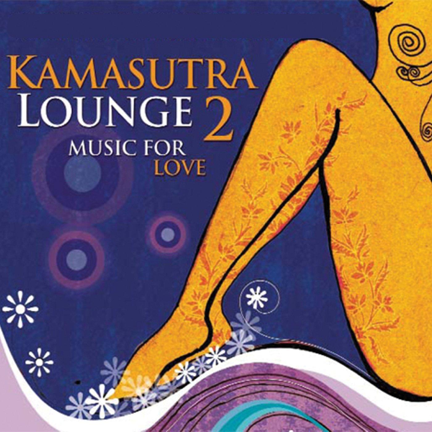 Kamasutra Lounge 2