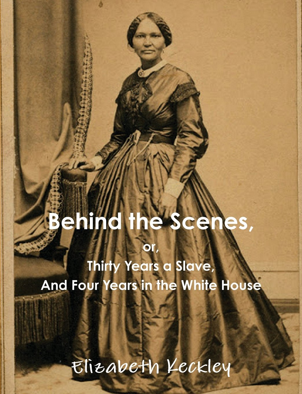Behind The Scenes Or Thirty Years A Slave And Four Years In The - Us zip code white house
