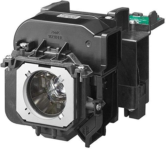 for Fit Panasonic ET-LAE900 Projector Lamp w//Housing GLH-142 for PT-AE900U PT-AE900E by WoProlight
