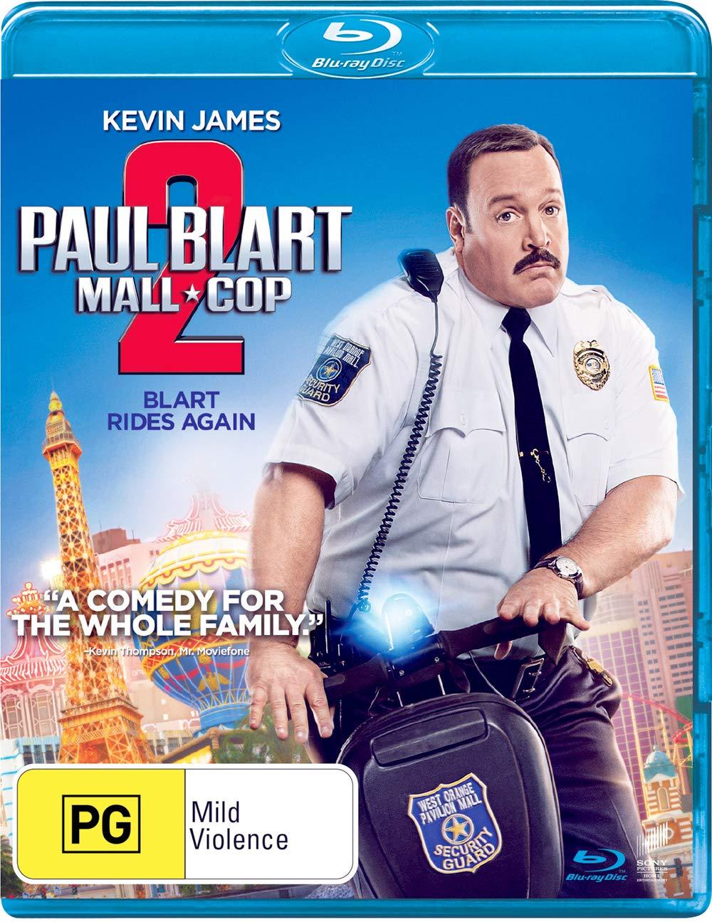 watch paul blart mall cop online free no download