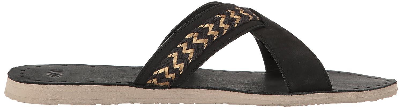 de4d8ad1d64 UGG Womens Lexia Flat Sandal: Amazon.ca: Shoes & Handbags