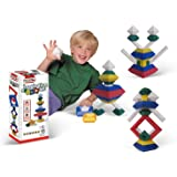 New Imagination Series With 15 Pieces Set
