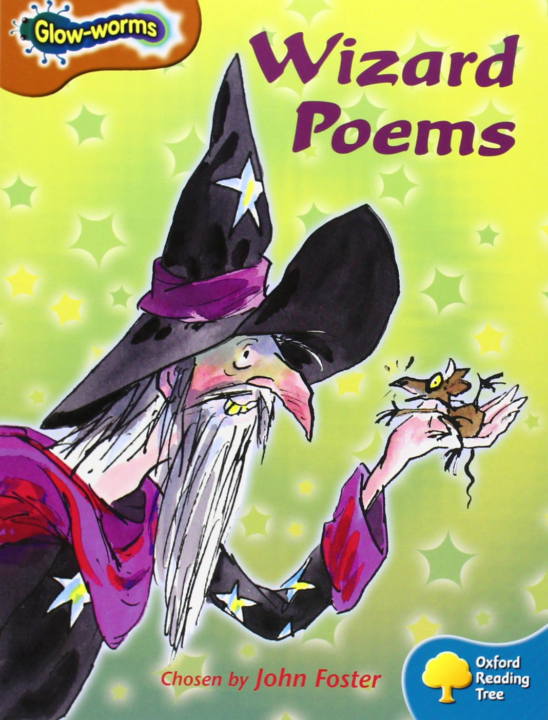 Image result for ort wizard poems