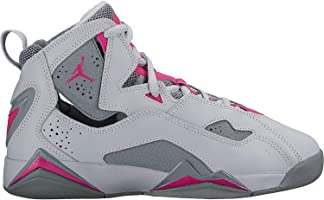 Top 10 Best Nike Shoes For Kids You Don't Wanna Miss 2020 9