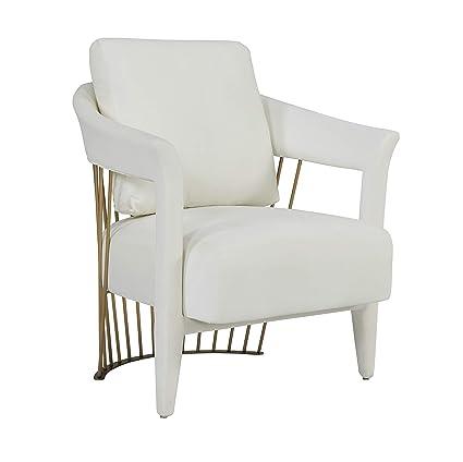 Amazon.com: TOV Furniture TOV-S6213 Aztec Modern Handmade ...