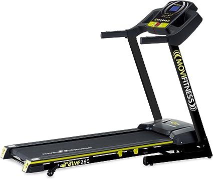 Jk Fitness MF260: Amazon.es: Deportes y aire libre