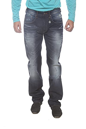 Buy Pepe Jeans Men S Holborne Elden Regular Fit Jeans 8903872569052 Eldendp In Wo36 36w X 34l Dp In Wo At Amazon In
