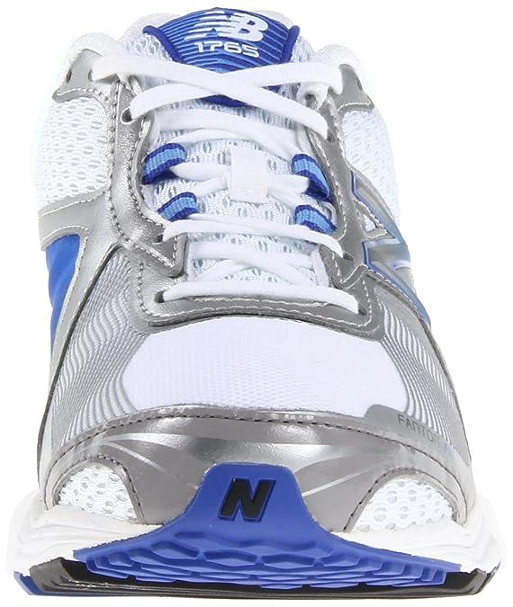 | New Balance Women's WW1765 Fitness Walking Shoe