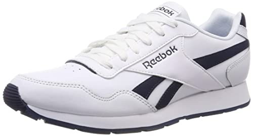 c38c7381e1f Reebok Men s Royal Glide Competition Running Shoes  Amazon.co.uk ...