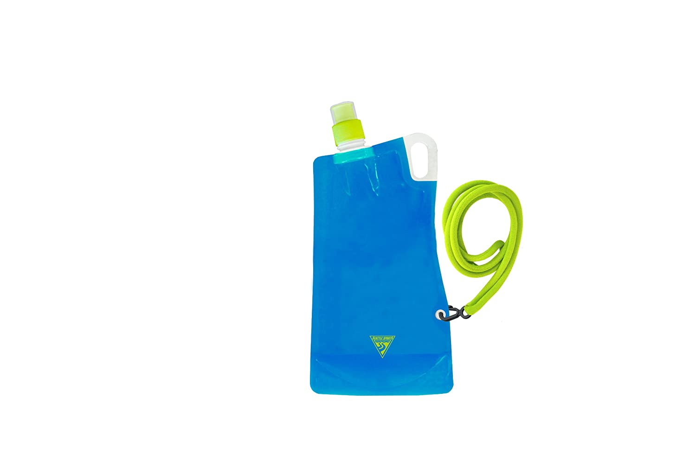 Blue Seattle Sports Co Seattle Sports AquaSto Water Bottles 800ml Blu-030002