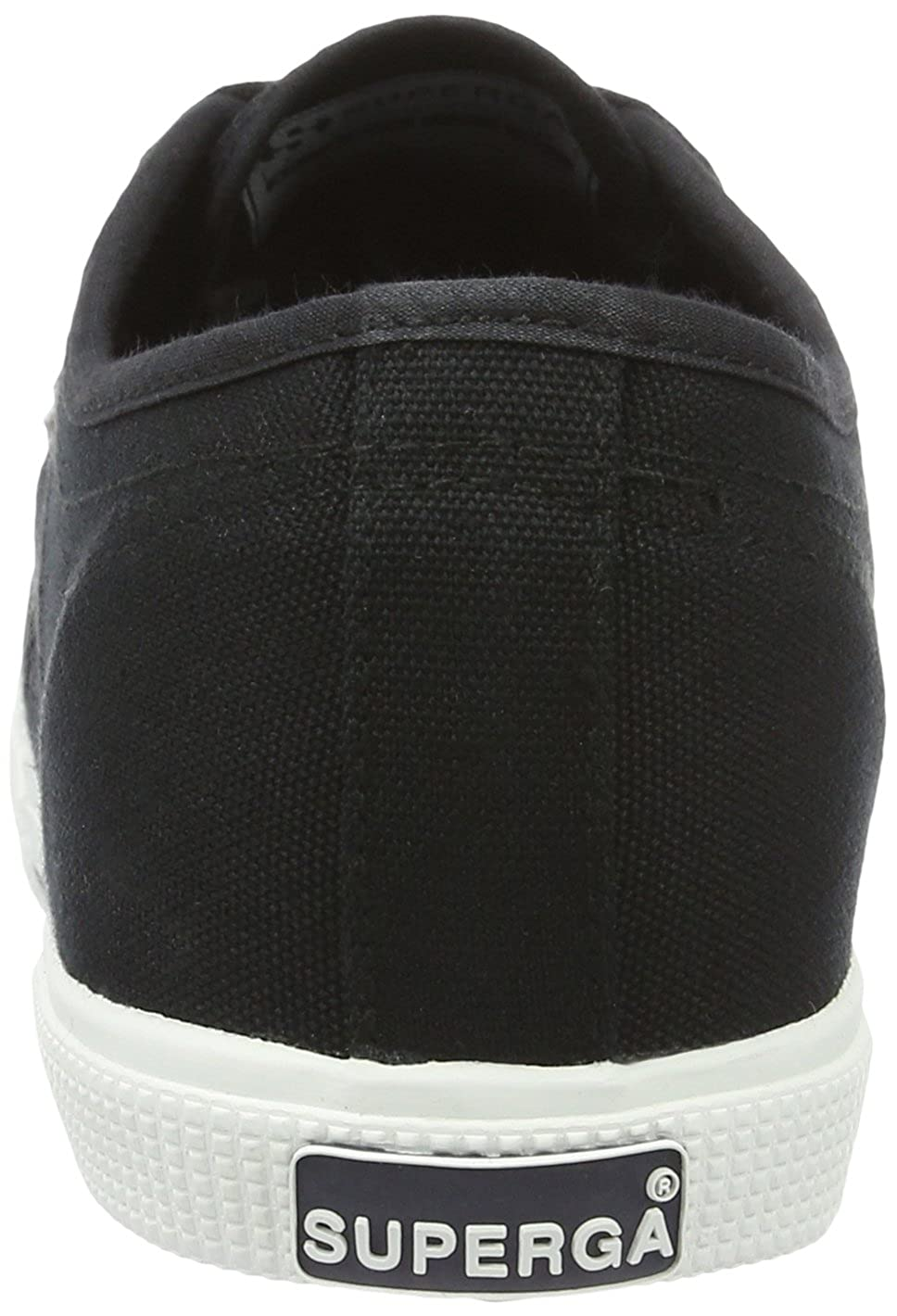 Scarpe Superga Superga it 2950 Borse Sneakers Cotu E Unisex Amazon 00rwv