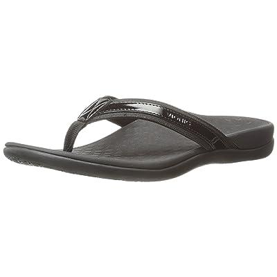 Vionic Women's Tide II Toe Post Sandal | Sandals