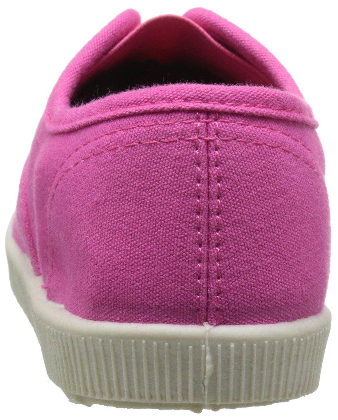 Nina Finch Slip-On Infant//Toddler//Little Kid//Big Kid
