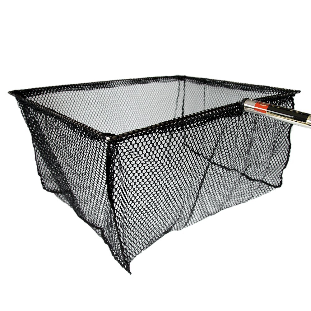 Pisces Small Pond Net with Handle - 15cm