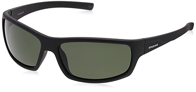 polaroid sunglasses  Amazon.com: Polaroid Sunglasses Men\u0027s P8411s P8411S Polarized ...