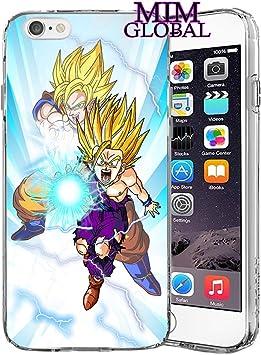coque iphone 7 dbs