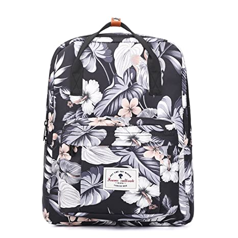 93d668e58588 Amazon.com  ESVAN Travel Backpack