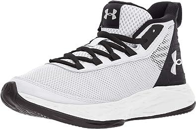 2018 Basketball Boys Shoe
