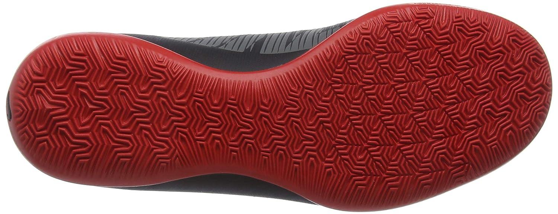 Nike Unisex-Erwachsene MercurialX Victory IC Jr Jr IC r37.5 Multisport Indoor Schuhe, Mehrfarbig (MultiFarbe  0000001), 37.5 EU 56e6f7