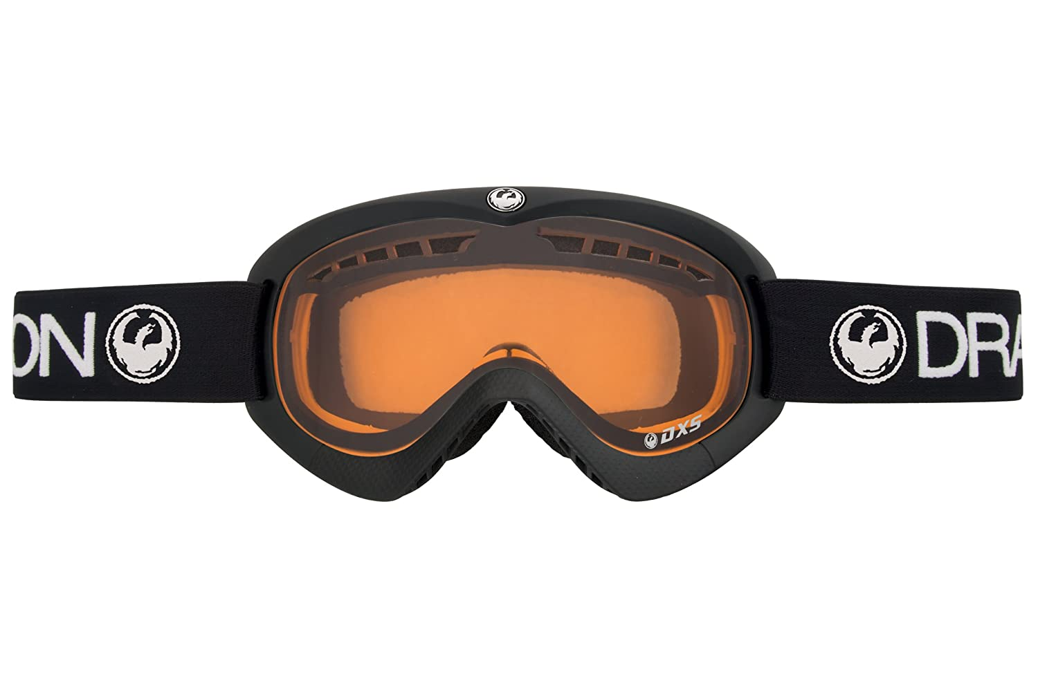 Smoke special $offer NEW Dragon Alliance DX Ski snowboard Goggles women/'s Pink