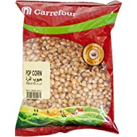 M Carrefour Pop Corn - 400 gm