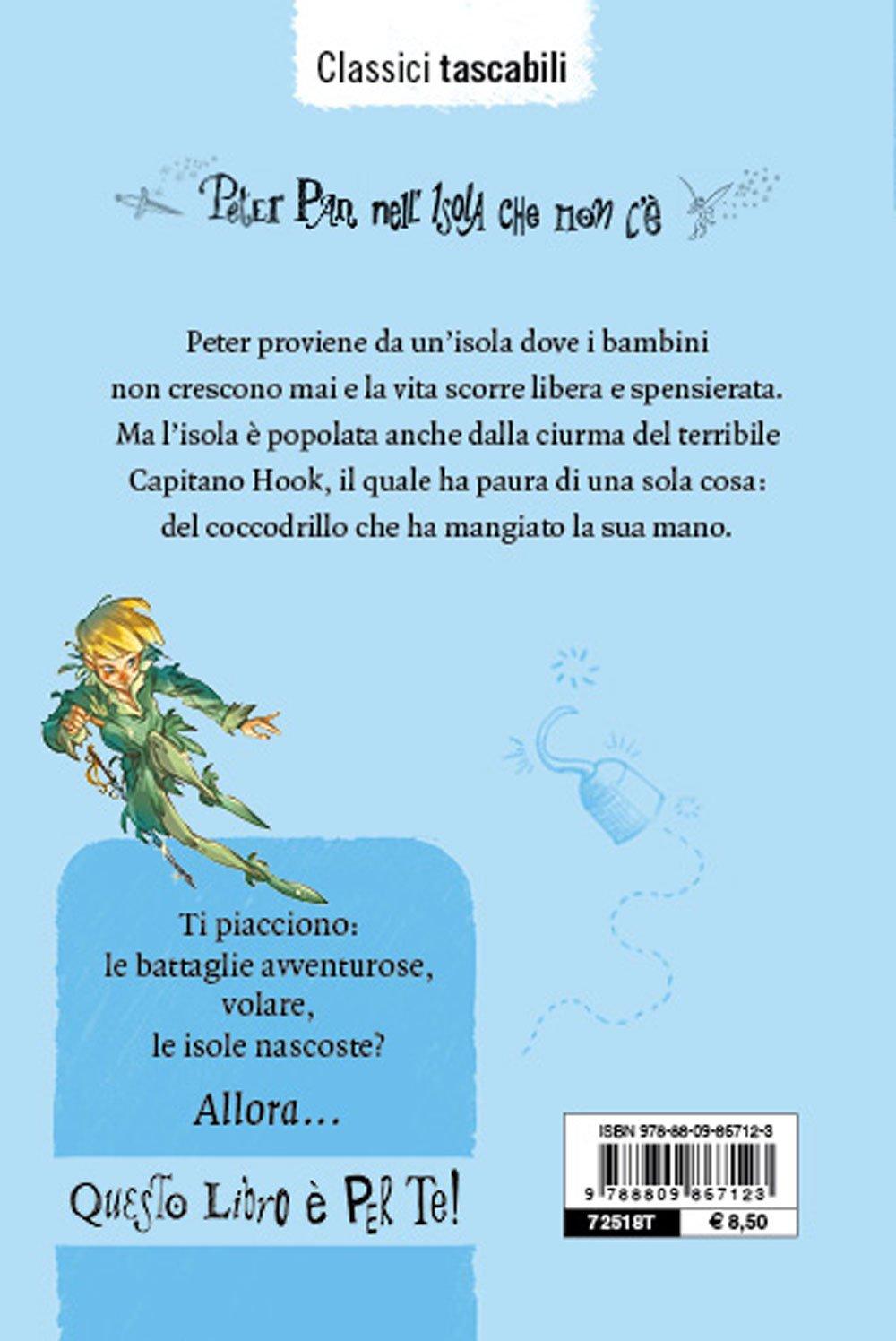 yerma pdf italiano