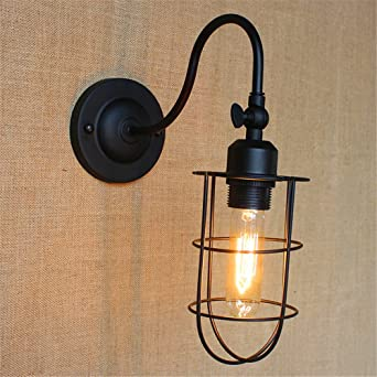 Moderne Lampe Pamplemousse Ggrxa Vintage Township Style Double f7g6by