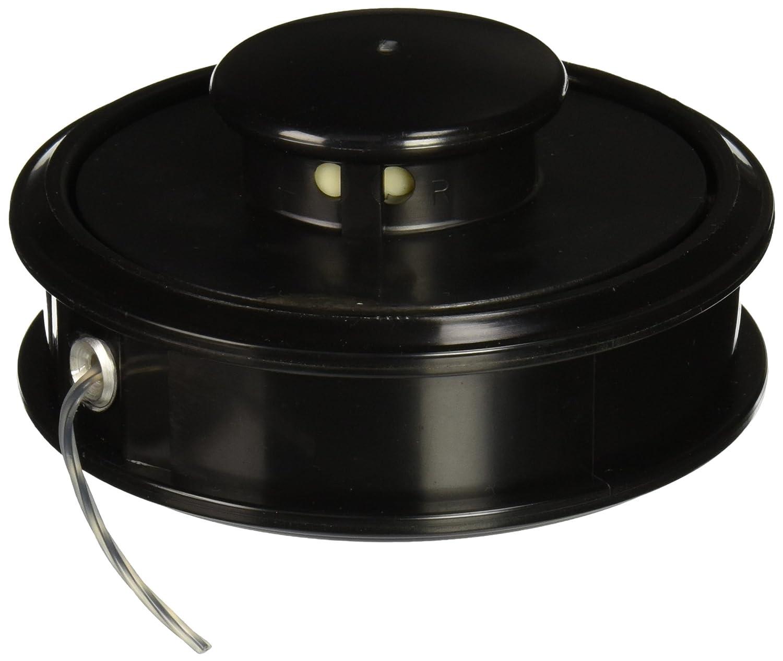 Oregon 55-284 Bump /& Feed Semi Automatic String Trimmer Attachment Head