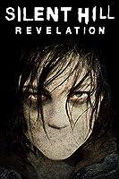 Silent Hill: Revelation [dt./OV]