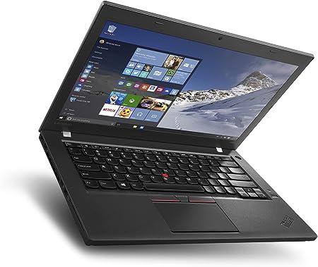 Lenovo Thinkpad T460 I5 6300u 2 4ghz 16gb Ram Computer Zubehör