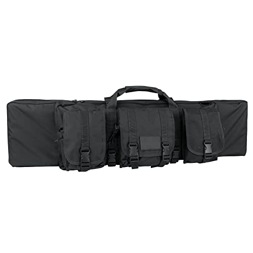 Condor Single Rifle Case