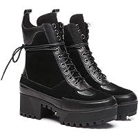 Ever UGG Ladies Fashion Boots Katrina #21799
