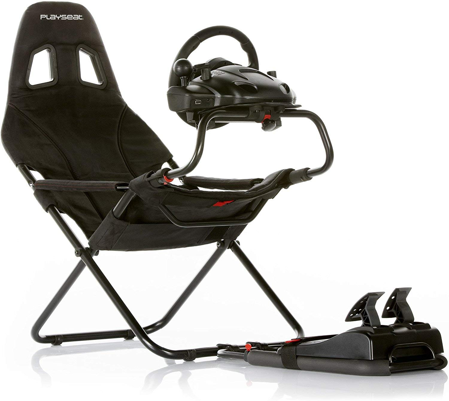 Playseat Challenge by Playseat (Image #4)