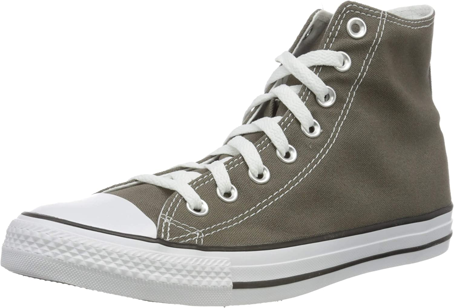 Converse Chuck Taylor All Star High Top Sneaker