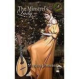The Minstrel's Lady