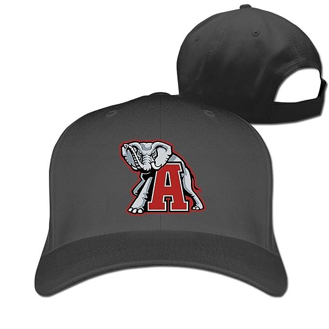 Amazon.com: mcbr Universidad de Alabama UA Crimson Tide ...
