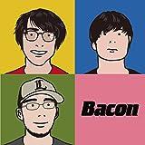 Best of Bacon