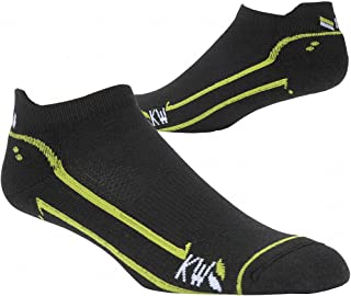 product image for KENTWOOL Men's KW Sport Low Profile Sock