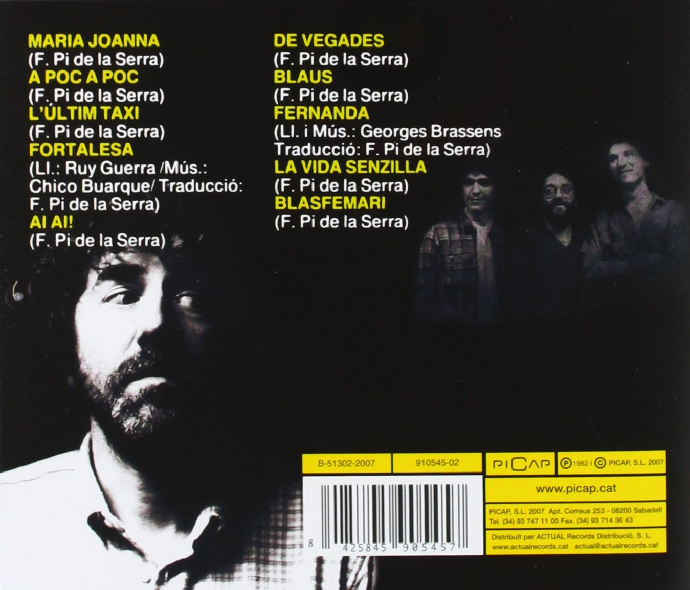 - Pijama de Saliva - Amazon.com Music
