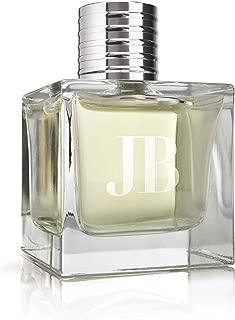 product image for Jack Black , JB Eau de Parfum, 3.4 Fl Oz