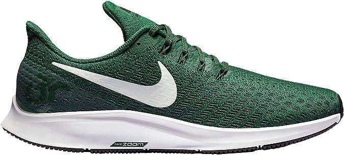 Nike Men/'s Air Zoom Pegasus 35 Running Sneakers size 10.5